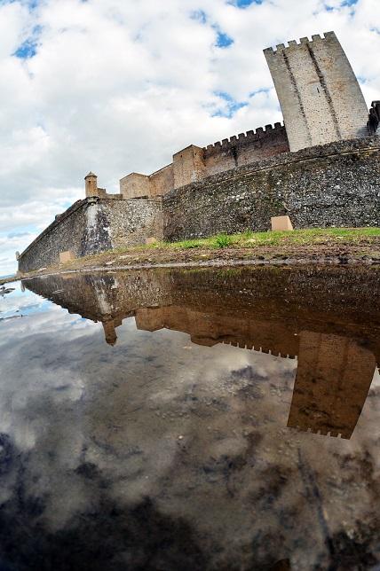 Castelo I