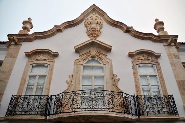 Promovido pelo CECHAP – Centro de Estudos de Cultura, História, Artes e Património